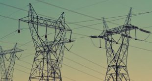 تسديد ديون الكهرباء