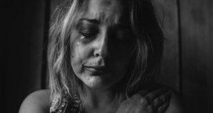טיפול באלימות במשפחה