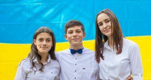 מועצת נוער יישובית