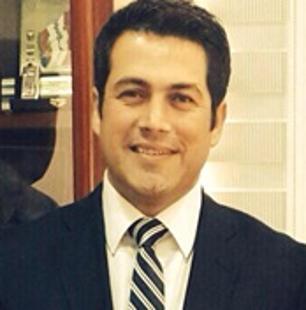 دولان ابو صالح